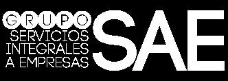Logotipo SAE