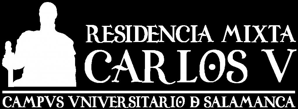 Logotipo Residencia Mixta Universitaria en Salamanca